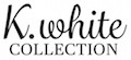 K.White Collection