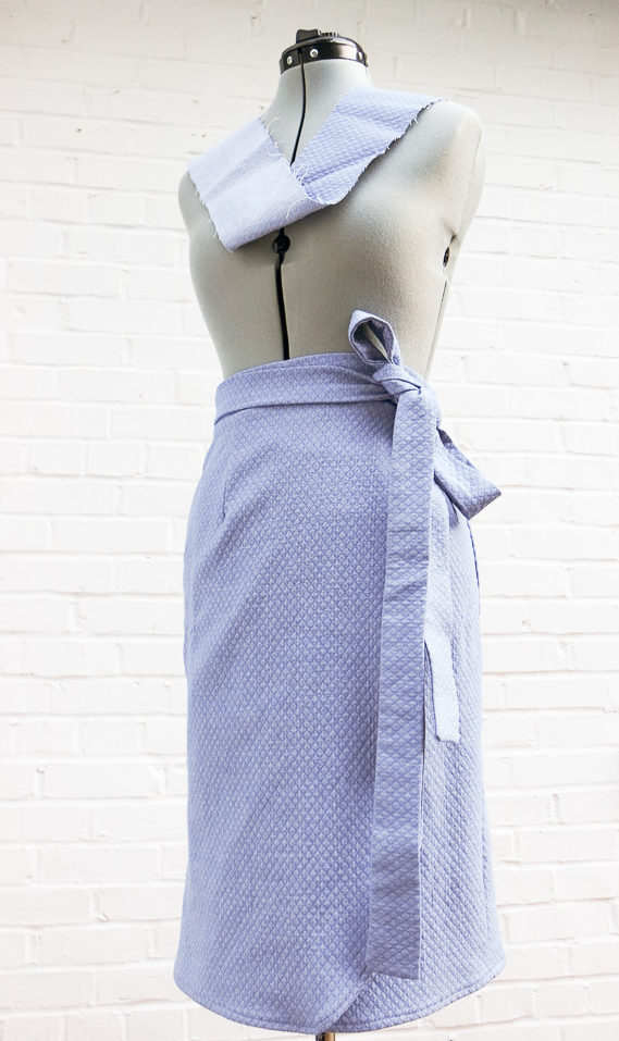 Side-Wrap-skirt-Kwhitecollection